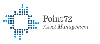 Point 72 Logo